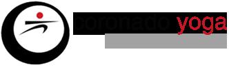 Coronado Yoga and Wellness Studio